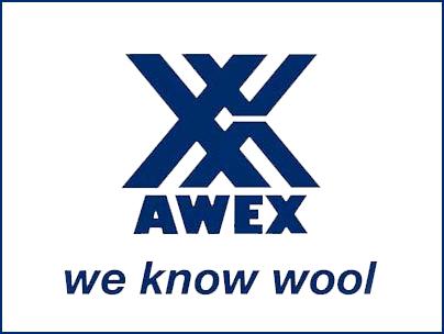 Rev-AWEX