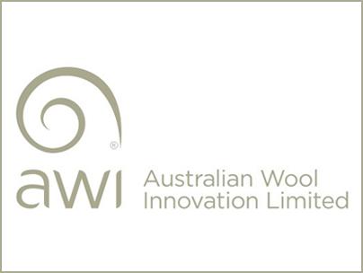 Rev-AWI-logo