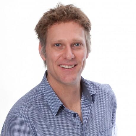 Stuart Greenshields