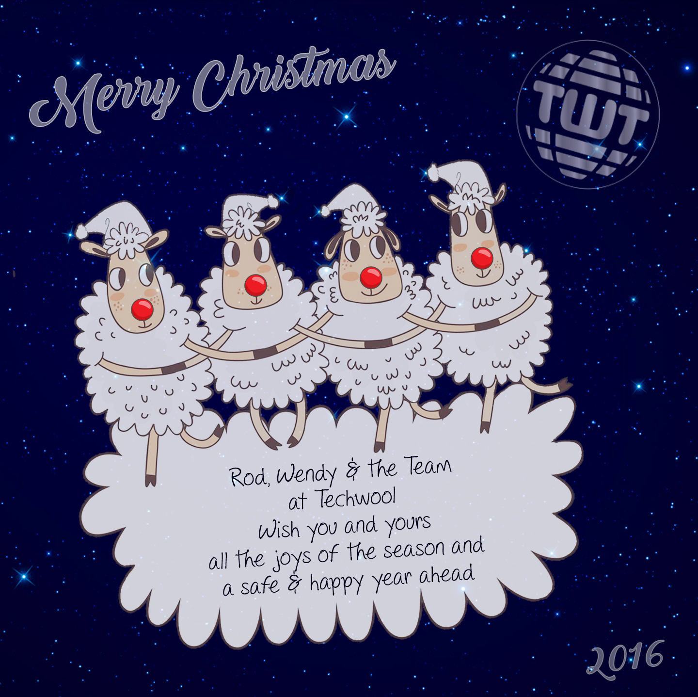 twt-christmas-wishes-2016