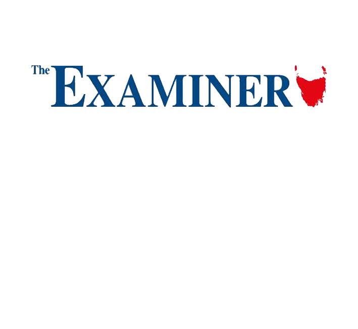 The Examiner Masthead