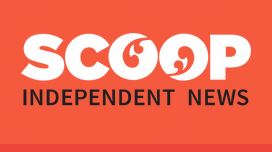 SCOOP INDEPENDENT NEWS (3)