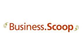 BUSINESS SCOOP