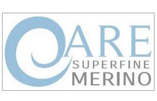 CARE Super Merino