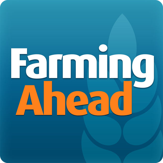 Farming Ahead