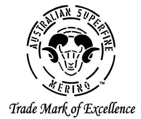 AUSTRALIAN SUPERFINE MERINO