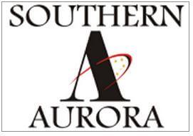 SOUTHERN AURORA