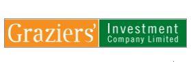 GRAZIERS INVESTMENT CO LTD