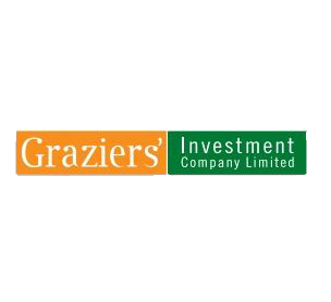 GRAZIERS INVESTMENT CO LTD