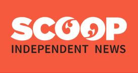 SCOOP INDEPENDENT NEWS
