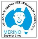 AUST MERINO SIRE EVALUATION ASSOC
