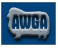 AUST WOOL GROWERS ASSOC