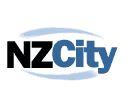 NZ CITY (2)