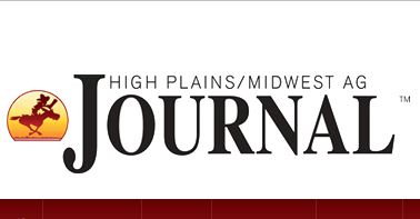 HIGH PLAINS MIDWEST AG JOURNAL (2)
