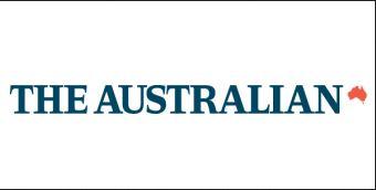THE AUSTRALIAN (5)