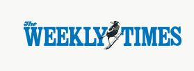 THE WEEKLY TIMES